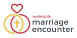 marriage encounter worldwide logo