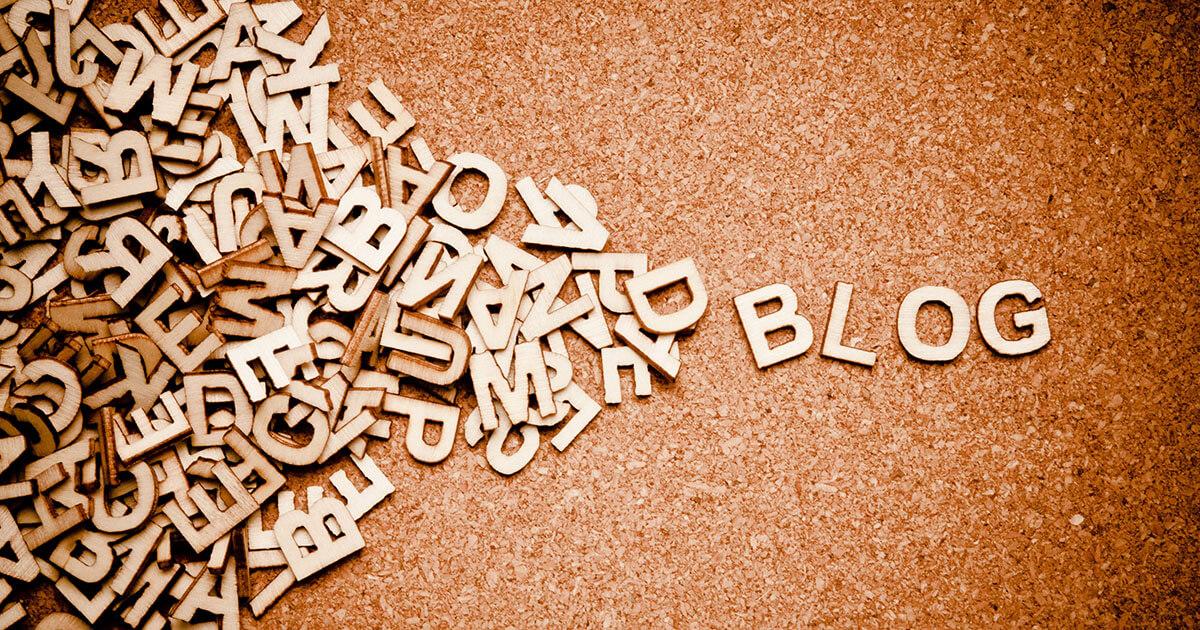 Marriage Encounter Blog