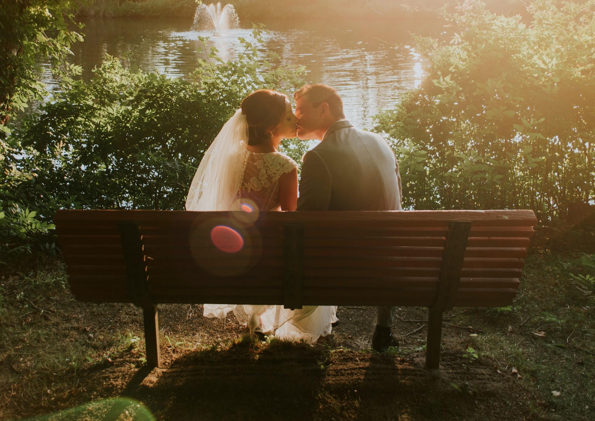 Cherish: Building a Lifelong Love